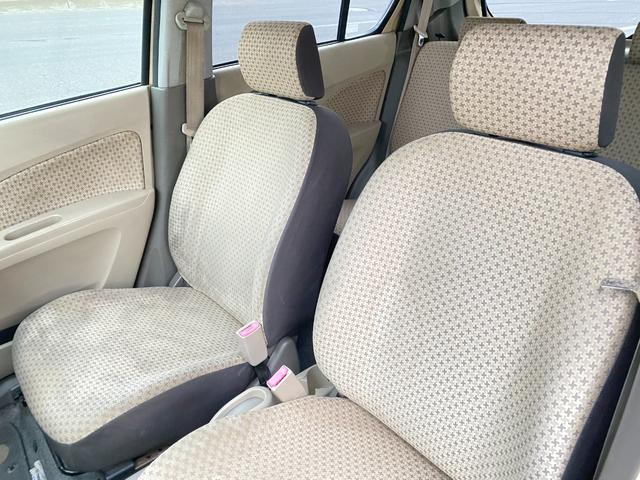 GS4 4WD AT車 純正オーディオ 社外アルミホイール 夏タイヤ装備 車検整備付き(13枚目)