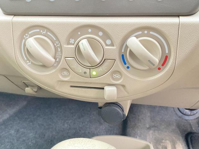 GS4 4WD AT車 純正オーディオ 社外アルミホイール 夏タイヤ装備 車検整備付き(20枚目)