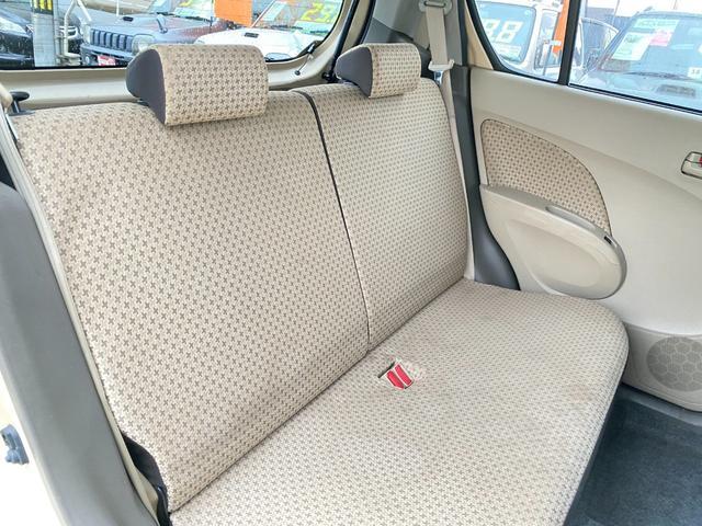 GS4 4WD AT車 純正オーディオ 社外アルミホイール 夏タイヤ装備 車検整備付き(22枚目)