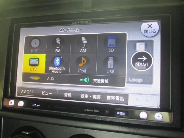 「ホンダ」「エレメント」「SUV・クロカン」「北海道」の中古車10