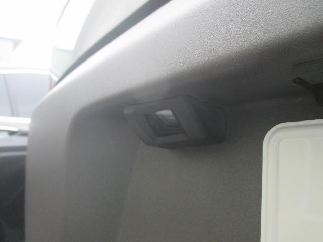「ホンダ」「エレメント」「SUV・クロカン」「北海道」の中古車16