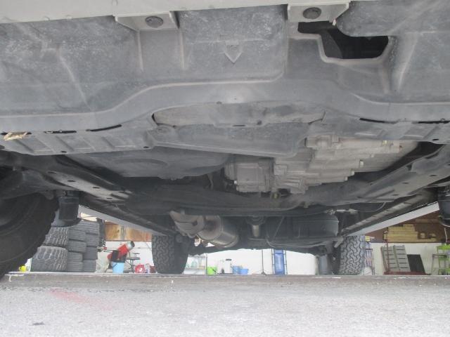 「ホンダ」「エレメント」「SUV・クロカン」「北海道」の中古車17