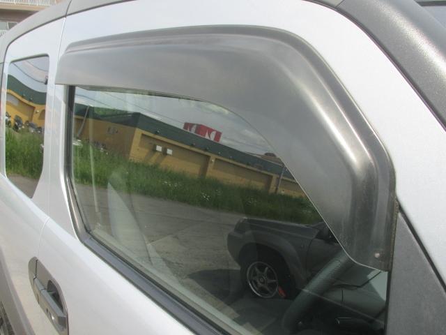 「ホンダ」「エレメント」「SUV・クロカン」「北海道」の中古車18