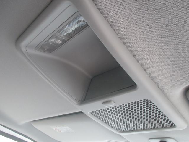 「ホンダ」「エレメント」「SUV・クロカン」「北海道」の中古車29