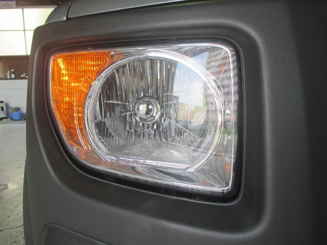 「ホンダ」「エレメント」「SUV・クロカン」「北海道」の中古車33
