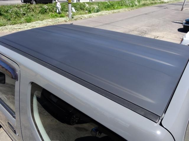 XG4WD 全塗装 リフトアップ 社外LEDテール(17枚目)