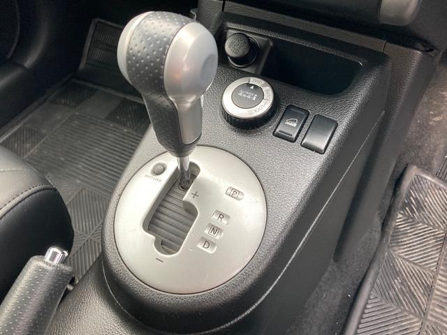 4WD ディーゼル ナビ バックカメラ AW オーディオ付 ETC スマートキー 夏冬タイヤ付(9枚目)