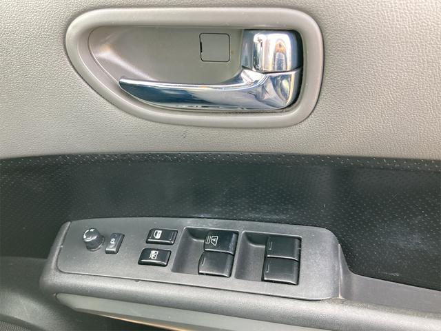 20X 4WD ナビ AW オーディオ付 5名乗り(12枚目)