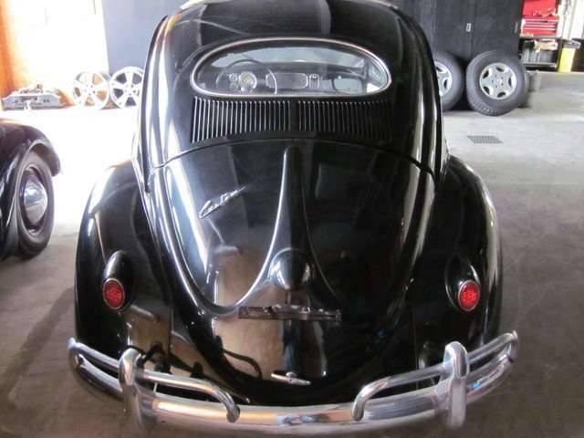 「フォルクスワーゲン」「VW ビートル」「クーペ」「北海道」の中古車3