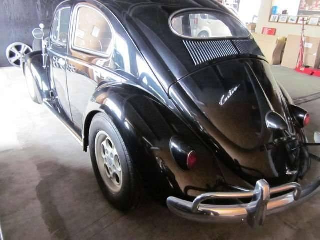 「フォルクスワーゲン」「VW ビートル」「クーペ」「北海道」の中古車4