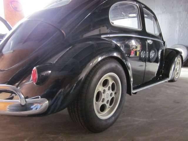 「フォルクスワーゲン」「VW ビートル」「クーペ」「北海道」の中古車6