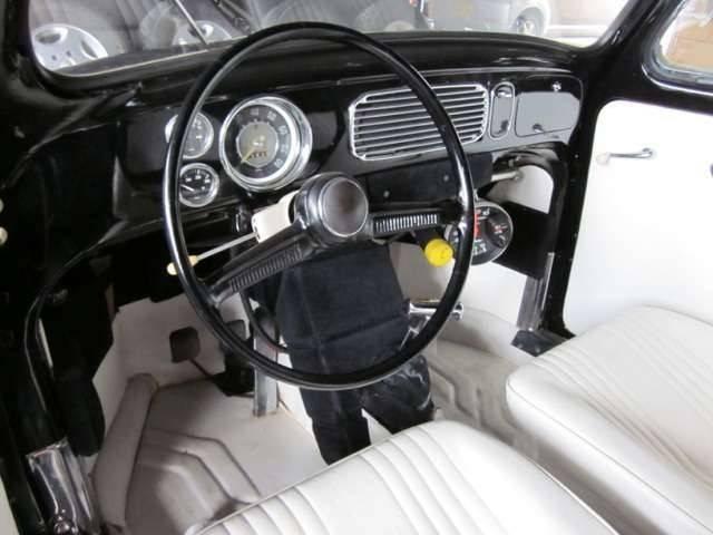 「フォルクスワーゲン」「VW ビートル」「クーペ」「北海道」の中古車7