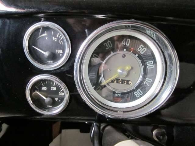 「フォルクスワーゲン」「VW ビートル」「クーペ」「北海道」の中古車8