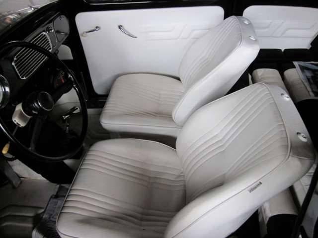 「フォルクスワーゲン」「VW ビートル」「クーペ」「北海道」の中古車9