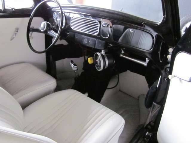 「フォルクスワーゲン」「VW ビートル」「クーペ」「北海道」の中古車10