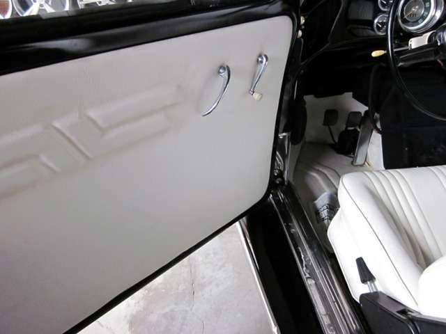 「フォルクスワーゲン」「VW ビートル」「クーペ」「北海道」の中古車11