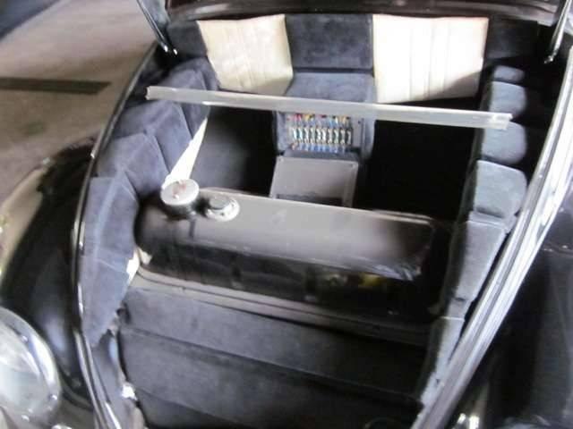 「フォルクスワーゲン」「VW ビートル」「クーペ」「北海道」の中古車13