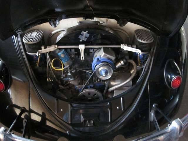 「フォルクスワーゲン」「VW ビートル」「クーペ」「北海道」の中古車14