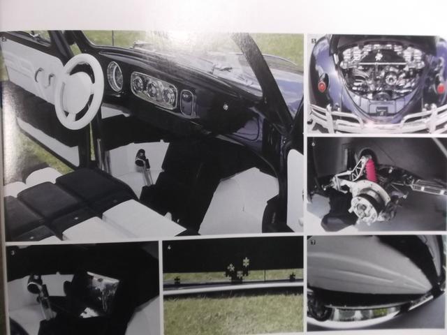 「フォルクスワーゲン」「VW ビートル」「クーペ」「北海道」の中古車18