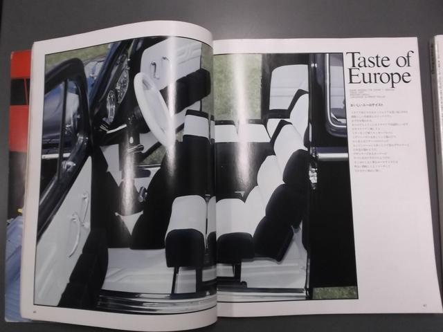 「フォルクスワーゲン」「VW ビートル」「クーペ」「北海道」の中古車19
