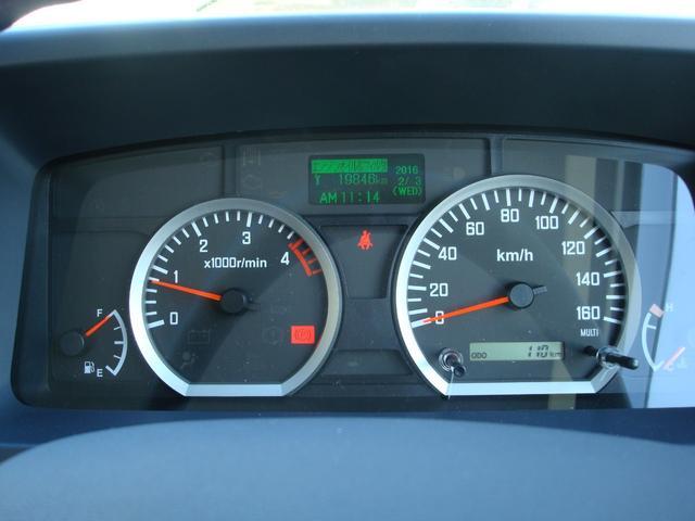 いすゞ エルフトラック 強化フルフラローダンプ・新免許対応・2トン・3方開・差枠