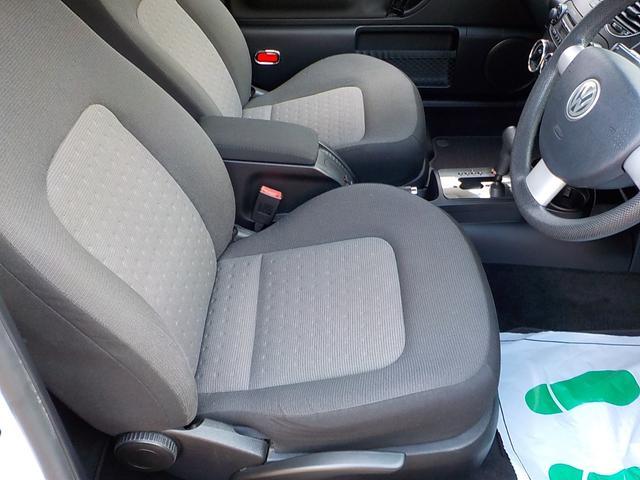 「フォルクスワーゲン」「VW ニュービートル」「クーペ」「北海道」の中古車10