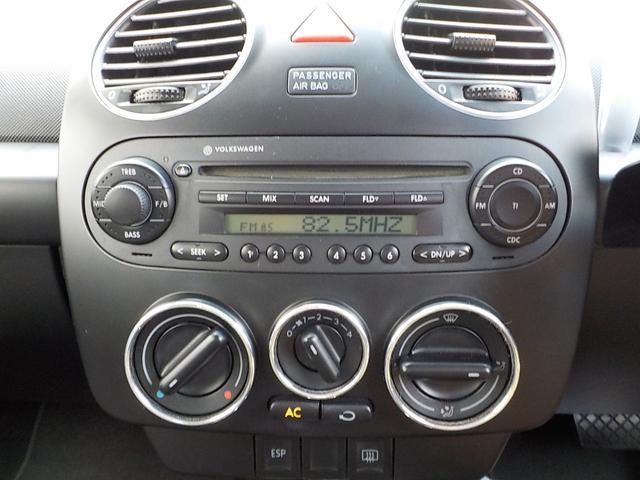 「フォルクスワーゲン」「VW ニュービートル」「クーペ」「北海道」の中古車14
