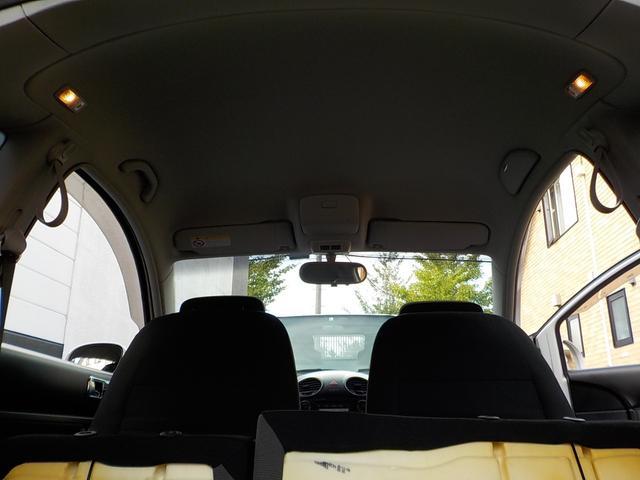 「フォルクスワーゲン」「VW ニュービートル」「クーペ」「北海道」の中古車24