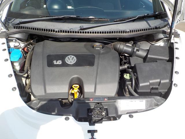 「フォルクスワーゲン」「VW ニュービートル」「クーペ」「北海道」の中古車26