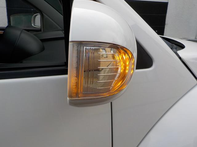 「フォルクスワーゲン」「VW ニュービートル」「クーペ」「北海道」の中古車34