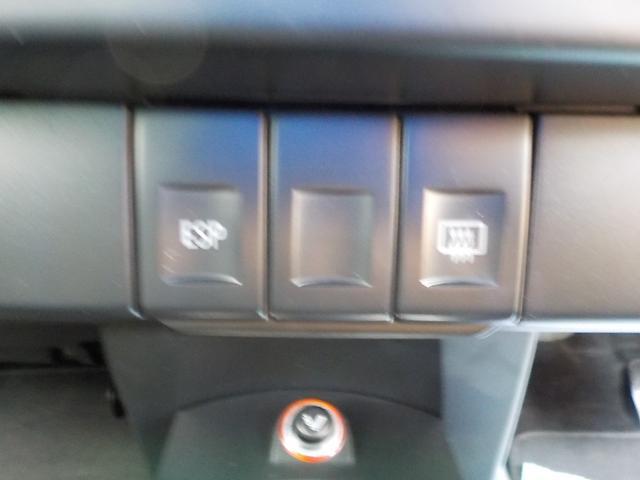 「フォルクスワーゲン」「VW ニュービートル」「クーペ」「北海道」の中古車38