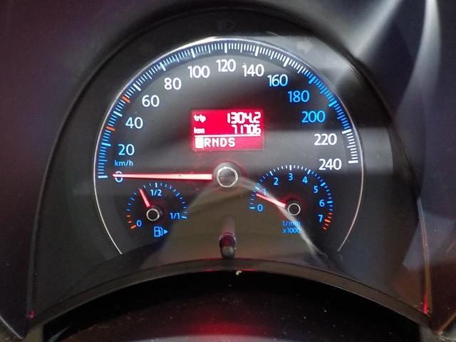 「フォルクスワーゲン」「VW ニュービートルカブリオレ」「オープンカー」「北海道」の中古車10