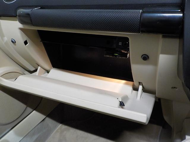 「フォルクスワーゲン」「VW ニュービートルカブリオレ」「オープンカー」「北海道」の中古車13