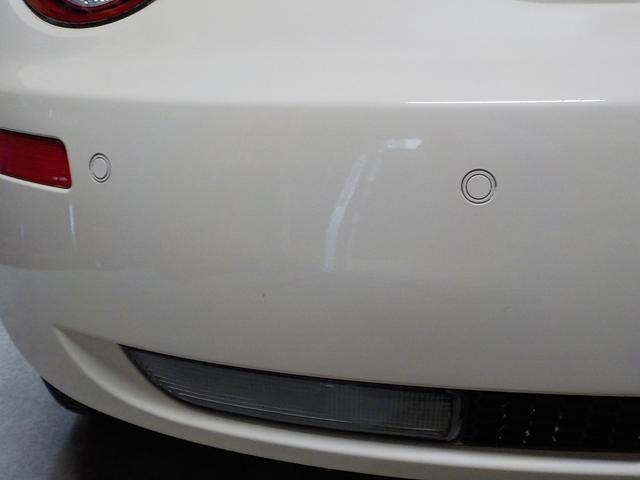 「フォルクスワーゲン」「VW ニュービートルカブリオレ」「オープンカー」「北海道」の中古車18