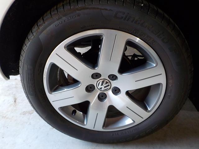 「フォルクスワーゲン」「VW ニュービートルカブリオレ」「オープンカー」「北海道」の中古車19