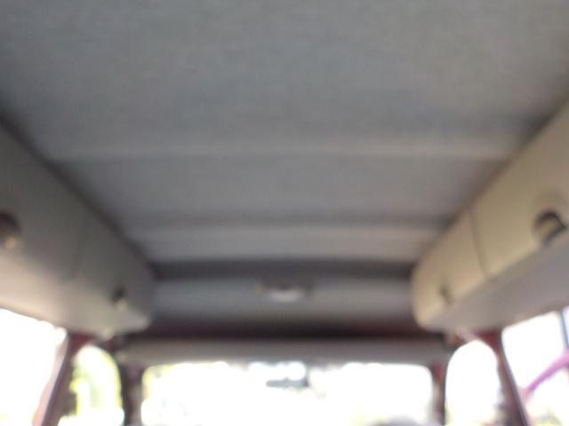 「ルノー」「 カングー」「ミニバン・ワンボックス」「北海道」の中古車18