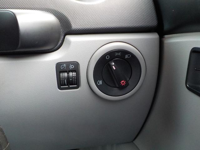 「フォルクスワーゲン」「VW ニュービートル」「クーペ」「北海道」の中古車11