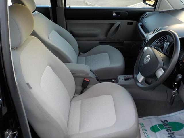 「フォルクスワーゲン」「VW ニュービートル」「クーペ」「北海道」の中古車13