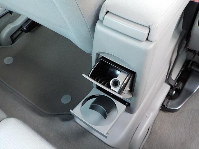 「フォルクスワーゲン」「VW ニュービートル」「クーペ」「北海道」の中古車18