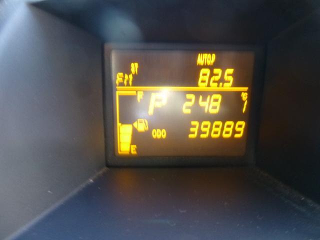 130G レザーパッケージ モデリスタエアロ センターマフラ(12枚目)
