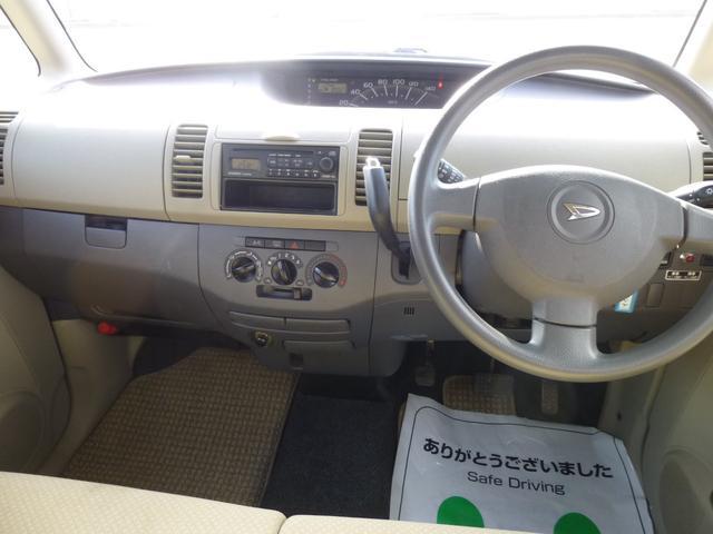 4WD スローパー(11枚目)