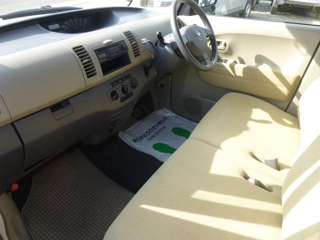 4WD スローパー(12枚目)