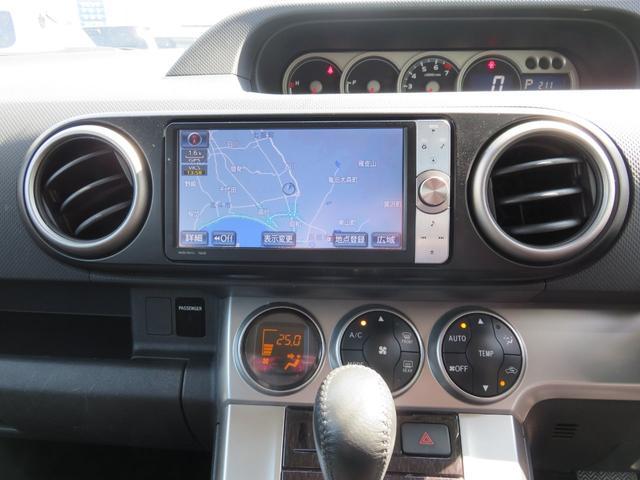 1.8S エアロツアラー 4WD(10枚目)