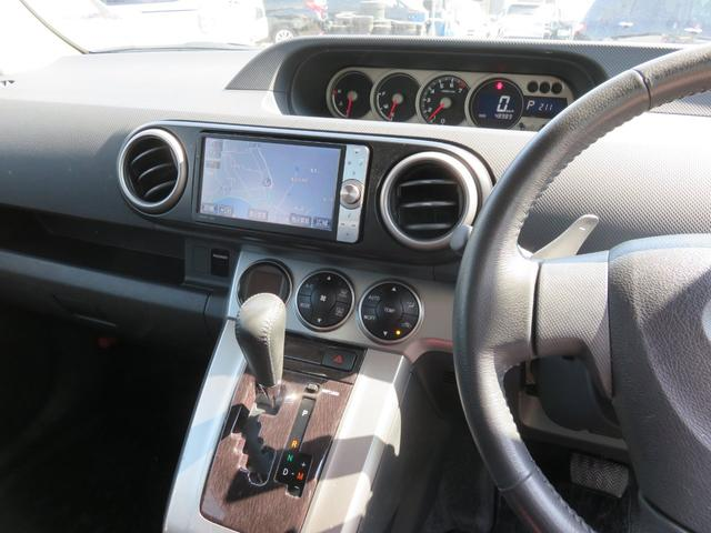 1.8S エアロツアラー 4WD(16枚目)