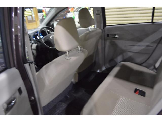 トヨタ ピクシスエポック Xf 4WD CD キーレス