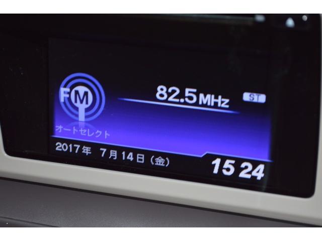 ホンダ N-ONE G・Lパッケージ 4WD CD HID バックカメラ