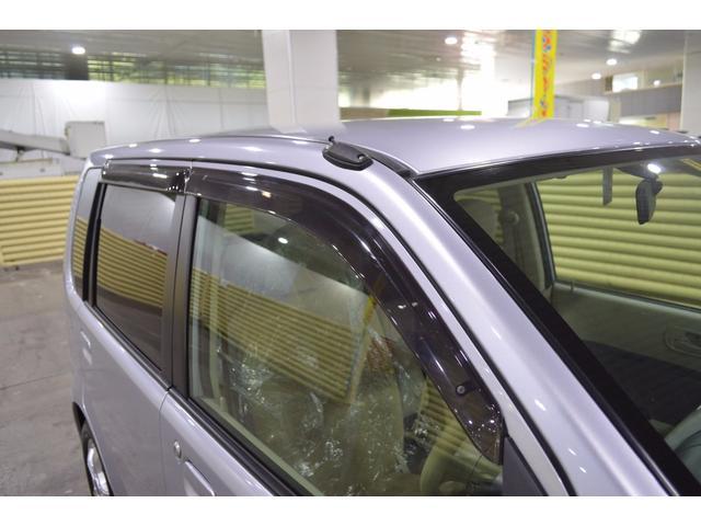三菱 eKワゴン M 4WD CD シートヒーター