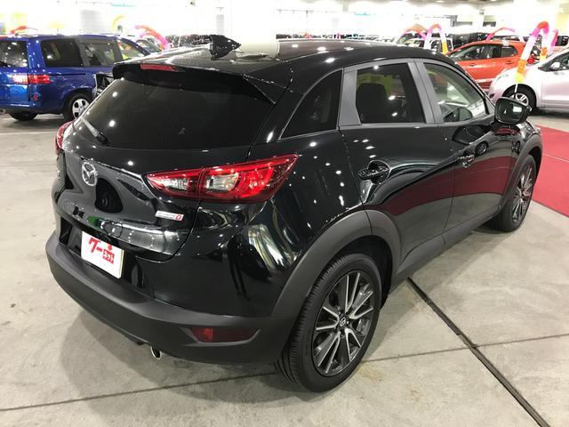 北海道最大級の屋内巨大展示場と、大型駐車スペース完備です。きっとお探しの一台が見つかります!人気のエコカーはもちろん、ミニバン、セダン、RV系、軽自動車まで、なんでも揃っております!