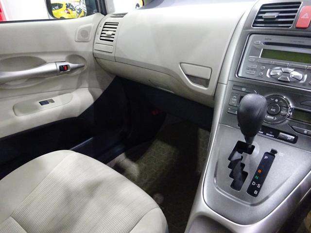 150X Mパッケージ 4WD(11枚目)