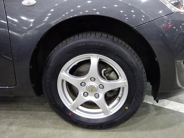 150X Mパッケージ 4WD(14枚目)